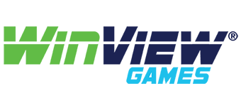 WinView Games
