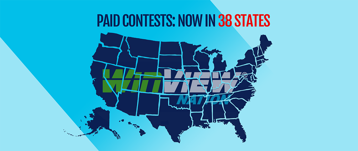 WVG_Paid_Contests_38_States_Map_1 6 18 - WinView Games